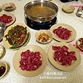 彰化員林美食.台南土產牛肉店 (5)