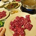 彰化員林美食.台南土產牛肉店 (9)