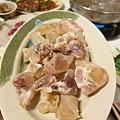 彰化員林美食.台南土產牛肉店 (14)