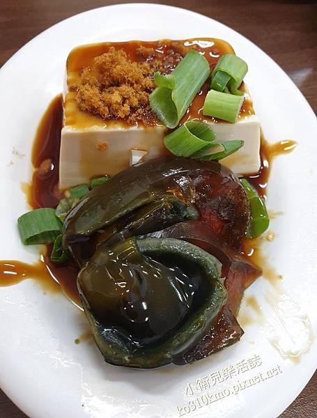 和美美食-中華牛肉麵 (4)