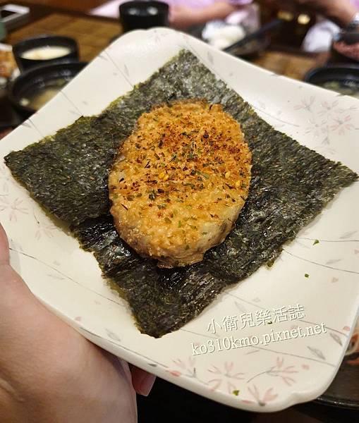 彰化日本料理.國壽司 (10)