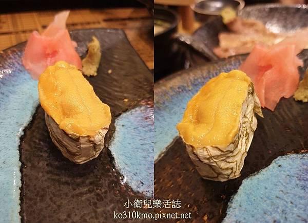 彰化日本料理.國壽司 (14)