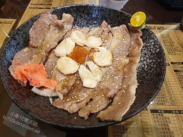 彰化日本料理.國壽司 (4)