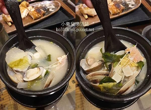 彰化日本料理.國壽司 (13)