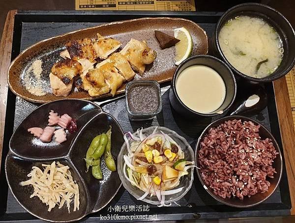彰化日本料理.國壽司 (6)