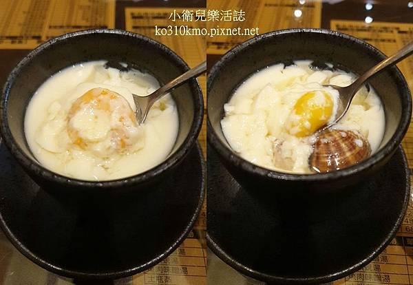 彰化日本料理.國壽司 (12)