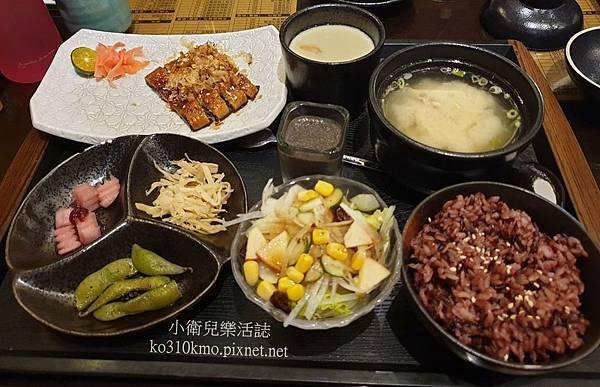彰化日本料理.國壽司 (8)