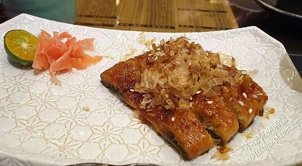 彰化日本料理.國壽司 (9)