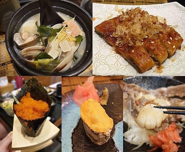 彰化日本料理.國壽司