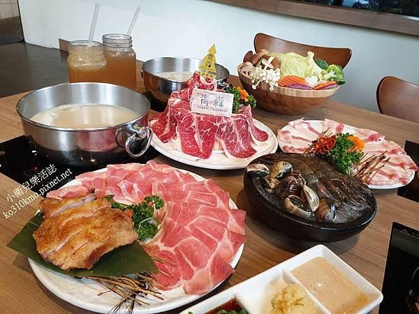 台中火鍋.青森鍋物.壽星優惠 (8)