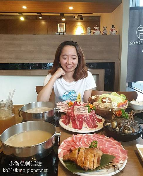台中火鍋.青森鍋物.壽星優惠 (10)