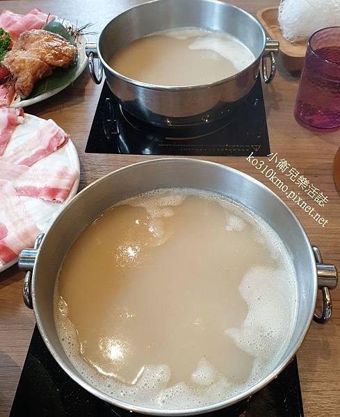 台中火鍋.青森鍋物.壽星優惠 (2)