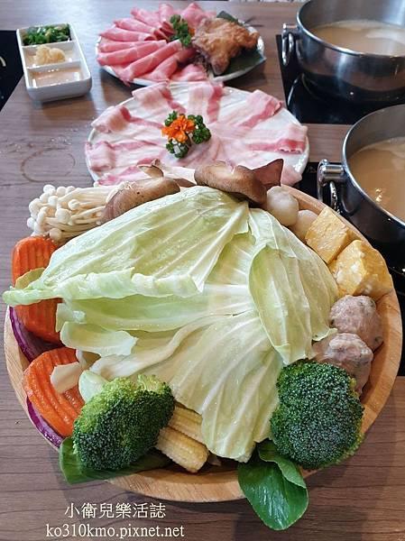 台中火鍋.青森鍋物.壽星優惠 (1)