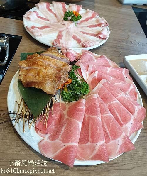 台中火鍋.青森鍋物.壽星優惠 (3)