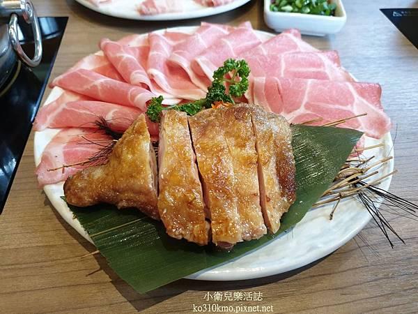 台中火鍋.青森鍋物.壽星優惠 (4)