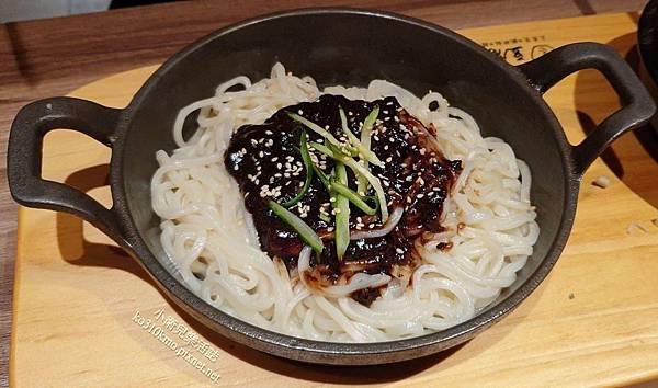台中中友美食.北村豆腐家 (9)
