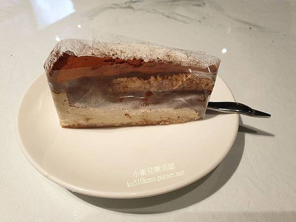 彰化北斗美食-家園藝術咖啡牛排館