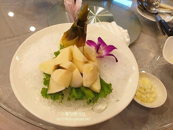 彰化聚餐推薦-中華美饌(大中華)