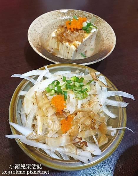 和美美食.春秋町中日料理 (3)