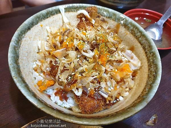 和美美食.春秋町中日料理 (8)