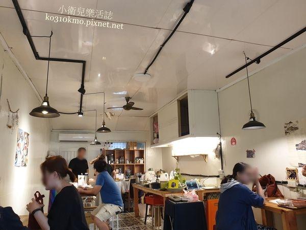 彰化古早味美食.自家用料理食堂 (2)