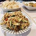 台中南屯美食.春梅家 Chunmei (4)
