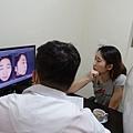 台中無痛清粉刺推薦-JETERC 潔特皙 (3)