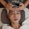 台中韓式肌膚管理-潔特皙 JETERC