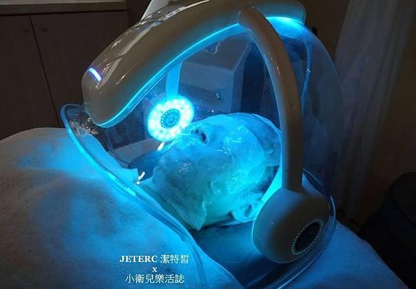 台中韓式肌膚管理-潔特皙 JETERC (5)