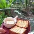 彰化咖啡館-獨立思考咖啡