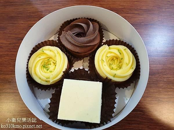 彰化甜點貝果-Fa Guo 烘焙 (16)