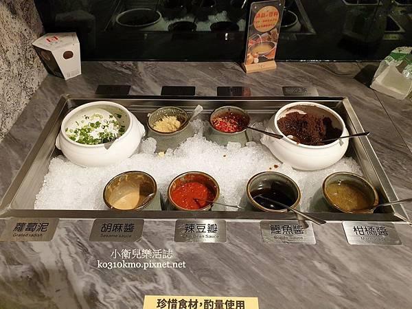 彰化和美平價火鍋推薦.五鮮級平價鍋物