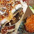 彰化日本料理.裕唐屋日本料理