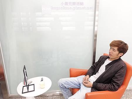 田中眼鏡行配鏡推薦 (6).JPG