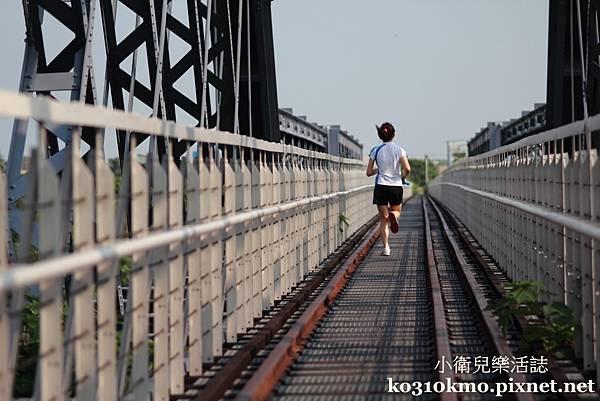 雲林虎尾景點.虎尾鐵橋