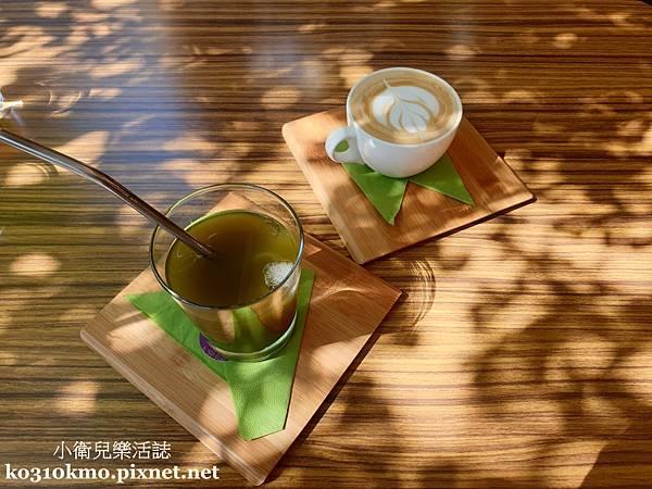 台中南屯台式下午茶.研香所 林金生香的糕餅午茶