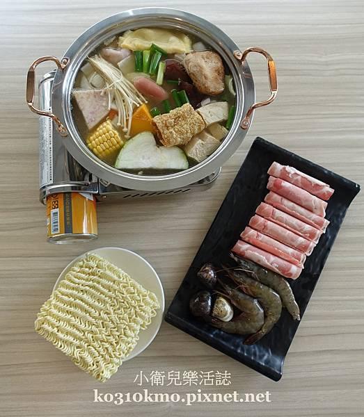 彰化韓式料理推薦.影食 Time to Eat