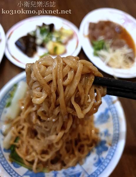 彰化市美食.汕頭餃子麵館