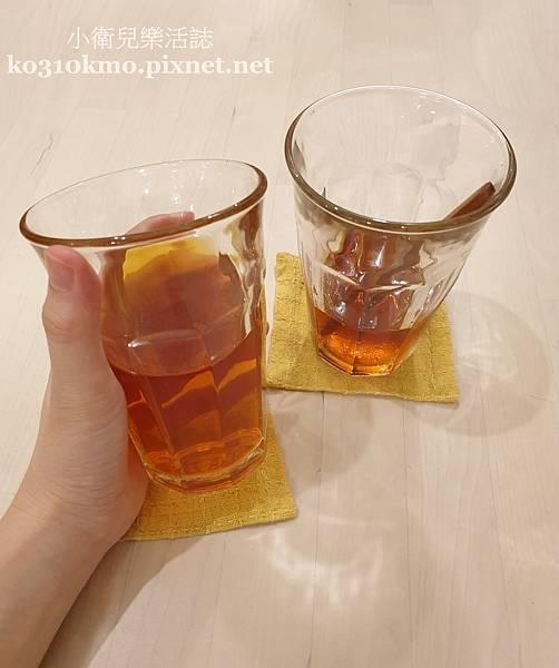 彰化市美食.火花 HUE-HUA