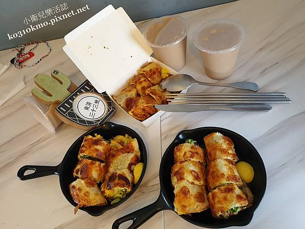 蘭嶼最好吃早午餐.東清33號