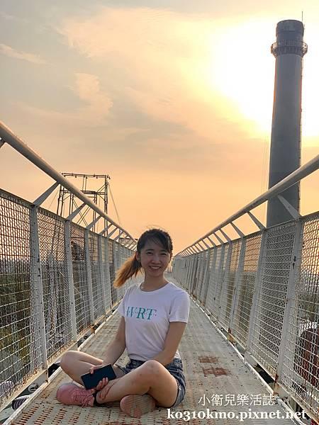 台南必遊景點.十鼓仁糖文創園區