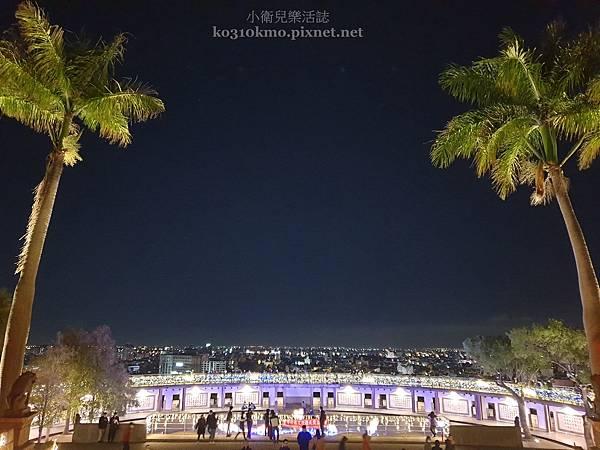 2021彰化月影燈季一日遊懶人包