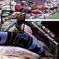 彰化寢具棉被床單推薦.又信實業有限公司
