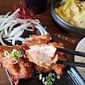 彰化吃到飽.宮本武丼.日式燒肉丼飯