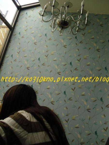 CIMG0838.JPG