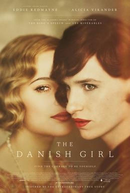 丹麥女孩1.jpg