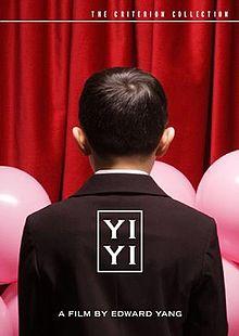 Yiyi_poster.jpg