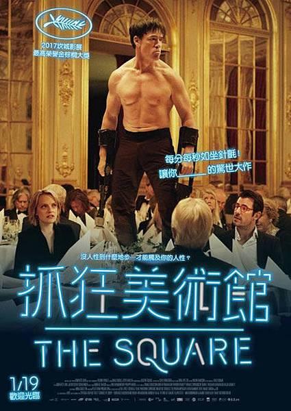 movie_017098_242205.jpg