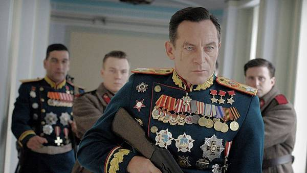 The-Death-of-Stalin-4.jpg