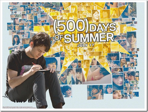 500_Days_of_Summer,_2009,_Joseph_Gordon-Levitt,_Zooey_Deschanel,_Geoffrey_Arend